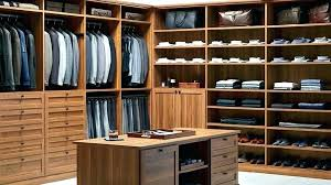 container drawers container closet ideas closets container closet drawers traditional style clothing storage