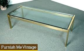 bronze glass coffee table bronze glass coffee table round glasetal coffee table simple bronze