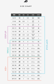 Old Navy Girls Size Chart Five Ways Old Navy Kid Shoe Size Chart Can Improve Your