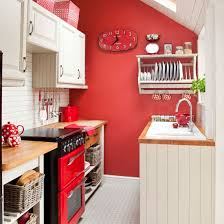 Cheap Kitchen Design Ideas Of Fine Kitchen Innovative On A Budget Kitchen  Ideas Cool