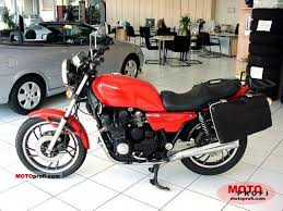 yamaha xj 650 1981 specs and photos
