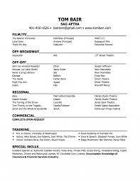 Resume Accent Marks Accenture Resume Builder Accents Ap Style How To Type With Accent 8