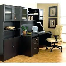 hemnes desk ikea desk with hutch secretary desk desk add on unit ikea assembly instructions hemnes