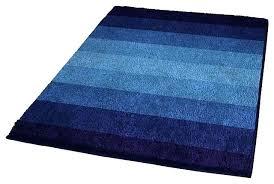 blue bathroom rugs blue bath rugs blue bath rug navy blue bath rugs navy blue non
