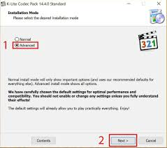 Fast downloads of the latest free software! How To Play Any Video File How To Install A Codec Pack