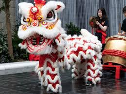 Lunar new year —is it for christians? Um9nlf4sastr8m