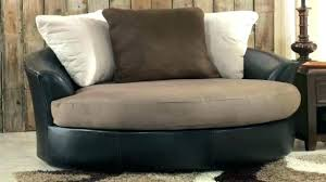 Beautiful Cool Couches For Sale Large Size Of For Cheap Cool Running