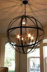 farm light fixtures outdoor farm lighting fixtures medium size of chandeliers hanging chandelier light fixtures
