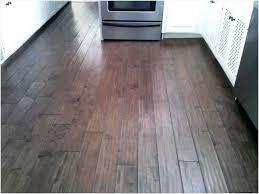 wood look ceramic tile get wood floor ceramic tiles tile wood