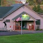 Skyland Lakes Golf Club LLC - Home | Facebook
