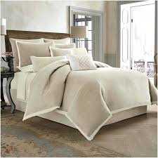 fresh linen bedding flax melange duvet cover shams west elm belgian vintage washed sheet set linen bedding quilts for master bedroom belgian