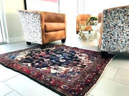 4x6 throw rugs area rug area rugs area rugs area rugs target area rug 4x6 area