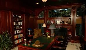 home office study. Home-office-study-design-3 Home Office Study E