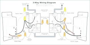 3 light dimmer switch maestro cl dimmer wiring diagram info 3 way switch wiring org led