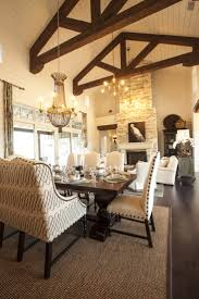 Living And Dining Room 224 Best Images About Favorites Dining Rooms On Pinterest Table