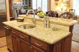 granite countertops naples fl country home ideas home ideas editor
