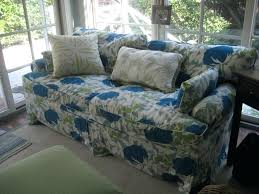 Pattern Fabric Sofas Uk Floral Print Home Design Ideas And Pictures  Traditional  Printed 222