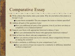 rd grade printable math homework autobiographical narrative essay ap world history comparison essays essays on strength training ett writing chapter simplebooklet com ap world