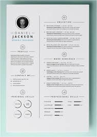Mac Pages Resume Templates Professional Template Free Resume