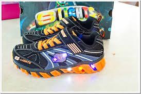 sketchers light up shoes girls. skechers3. ethan just turned 5 and light up shoes sketchers girls