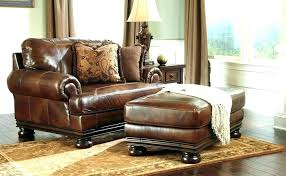 chair and ottoman slipcover sets chair and a half with ottoman full size of chair and
