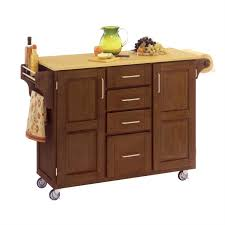 Furniture For Kitchen Storage Amazing Of Awesome Kitchen Furniture Storage Has Kitchen 4361