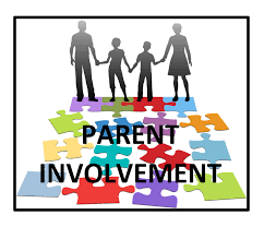 Parent Quotes Gorgeous Lonedell RXIV Parent Family Involvement Plan