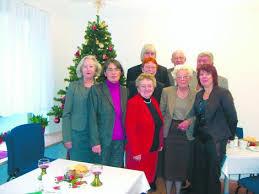 Seniorentreff - Netzwerk für Senioren mit Seniorenchat