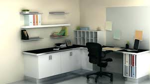 ikea storage office. Ikea Home Office Ideas Storage Elegant Furniture Design