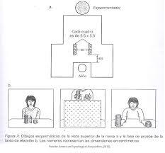 Guía Para Citar Textos Y Referencias Bibliográficas Según Norma De