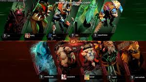 how to win fast dota 2 ordinary low priority game of 2017 new