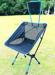 outdoor folding lounge chairs chair beach chaise target best folding lounge chairs pvc chair