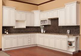 white kitchen cabinets for sale. York White Cabinets Antique Kitchen RTA For Sale A