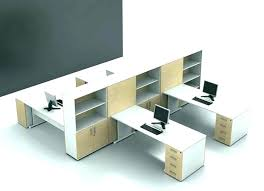 cool office ideas decorating. Cool Cubicle Ideas Office Decorating Work Creative Furniture Desk  Remarkable Cute F . N