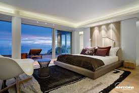 Mansions Bedrooms Photo   1