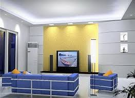 tv room lighting ideas. Track Lighting Ideas For Living Room To Make Your Becomes More Attractive » In The Area Around Television Tv