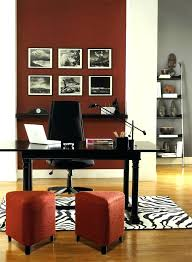Modern home office wall colors Blue Office Paint Ideas Modern Office Paint Colors Home Office Color Ideas Inspiration Ideas Decor Modern Home Office Paint Ideas Nathangurleycom Office Paint Ideas Office Wall Painting Home Design Of Brown Wall