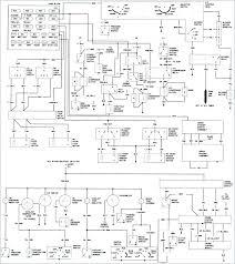 trane twe air handler rooftop unit wiring diagram info tearing wiring me rooftop unit wiring diagram