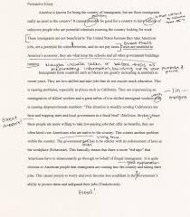 Hook For Essay Sentence Examples Cd Writing Hooks Essays Ppt