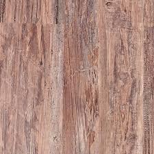 adamantine collection wpc vinyl plank flooring simplefloors san jose flooring