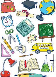 Мини топики для детей класса Английский язык по Скайпу subjects