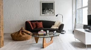 apartment interior designers. Ide Design Interior Loft Apartment Modern1 Designers T