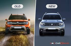 2018 renault duster india. simple duster and 2018 renault duster india