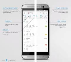 blood pressure and weight log blood pressure log bpresso apk download latest version 3 6 com