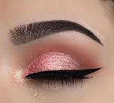 easy makeup look inspiration