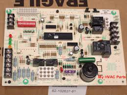 lennox furnace control board. click for larger image lennox furnace control board