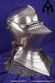 Jamie jones is a senior editor for buzzfeed and is based in london. Armouring Art Century Armor Historical Armor Knight Armor