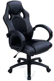 office chair with speakers. Gaming Office Chair High Back Race Car Style Bucket Seat Desk With Speakers  .