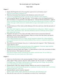 great gatsby discussion questions for book clubs martin luther example of mla format essay paper