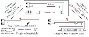 triad electronic ballast wiring diagram cv pacificsanitation co electronic schematics collections · ballast wiring diagram t8 wiring diagram